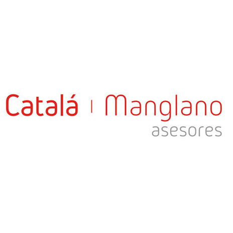 logo catalá-2