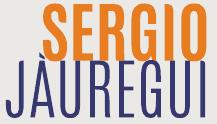 Sergio Jáuregui
