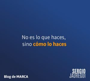 Blog-de-Marca