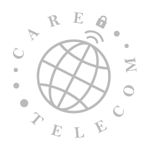 CareTelecom-Logotipo