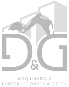 DyGLogotipo-Gris