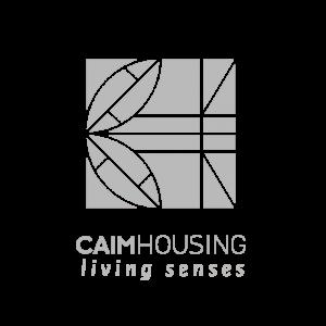logo-caimhousing-opcion1-color